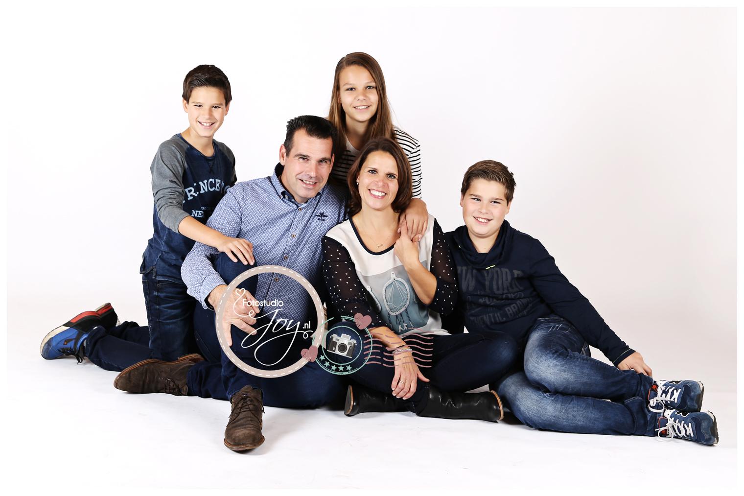 26 > familie