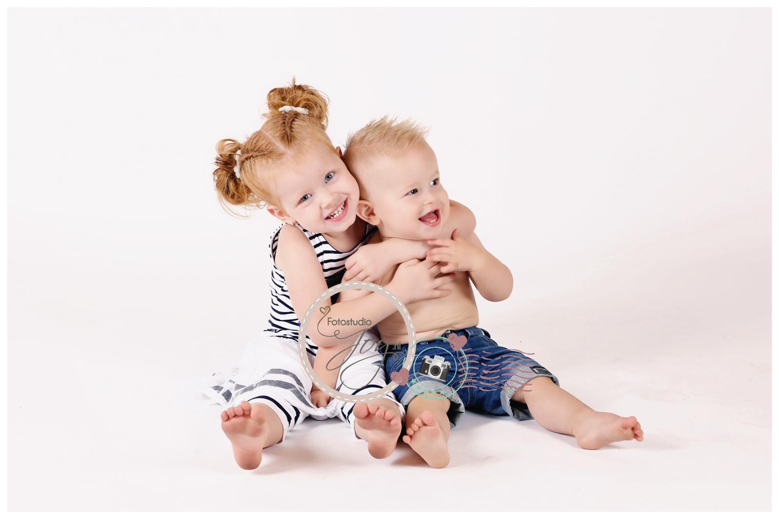 2 > Kleine Kinderen