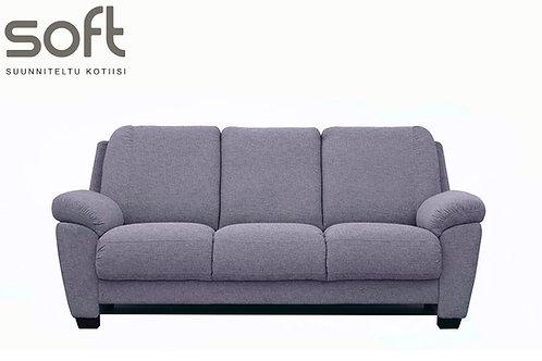 Anette sohva 3