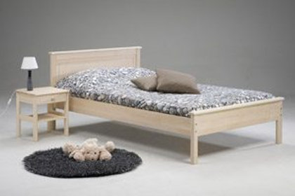 Sonaatti sänky 160x200