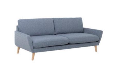 Skåne sohva
