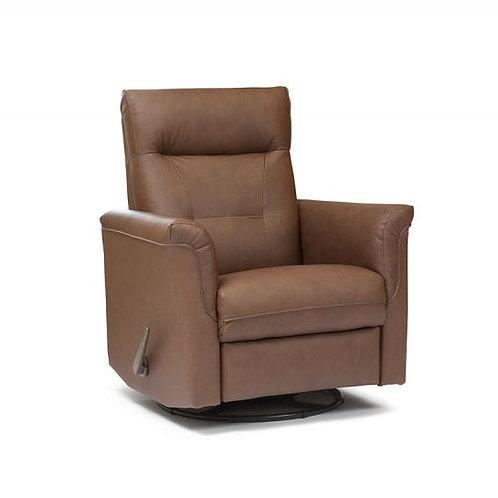 Anne recliner