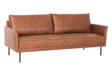 Luoto sohva 3,5
