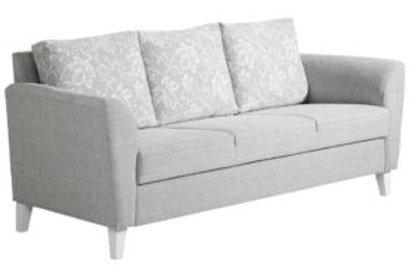 Lilli sohva
