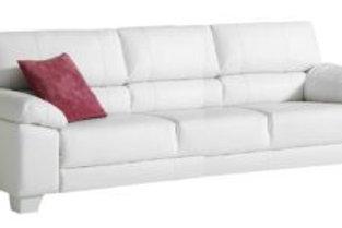Pinja sohva