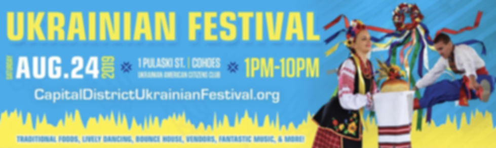 festival_banner_new-2019.jpeg.jpg