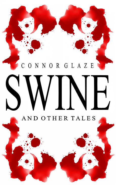 Swine Cover.jpg