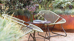 vegetable-garden-ideas-seating-1014-m.jp