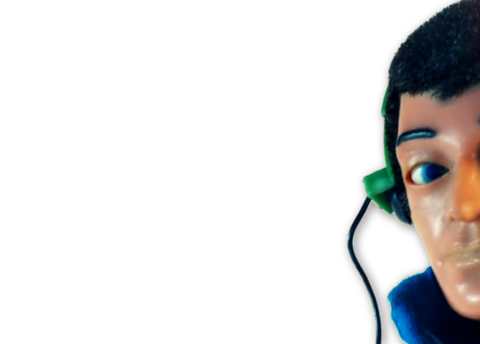 banner bkgd2_2.png