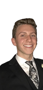 Zack Levy (1).png