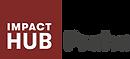 impact-hub-logo-v2.png