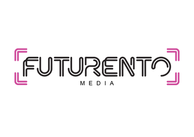 logo_futurento_media_bl.png