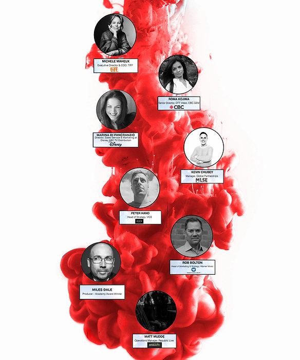 speakers 2019 .jpg