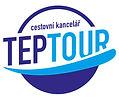 TepTour_logotyp_bez_gradientu_RGB.JPG