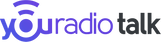 zet-header-logo.png