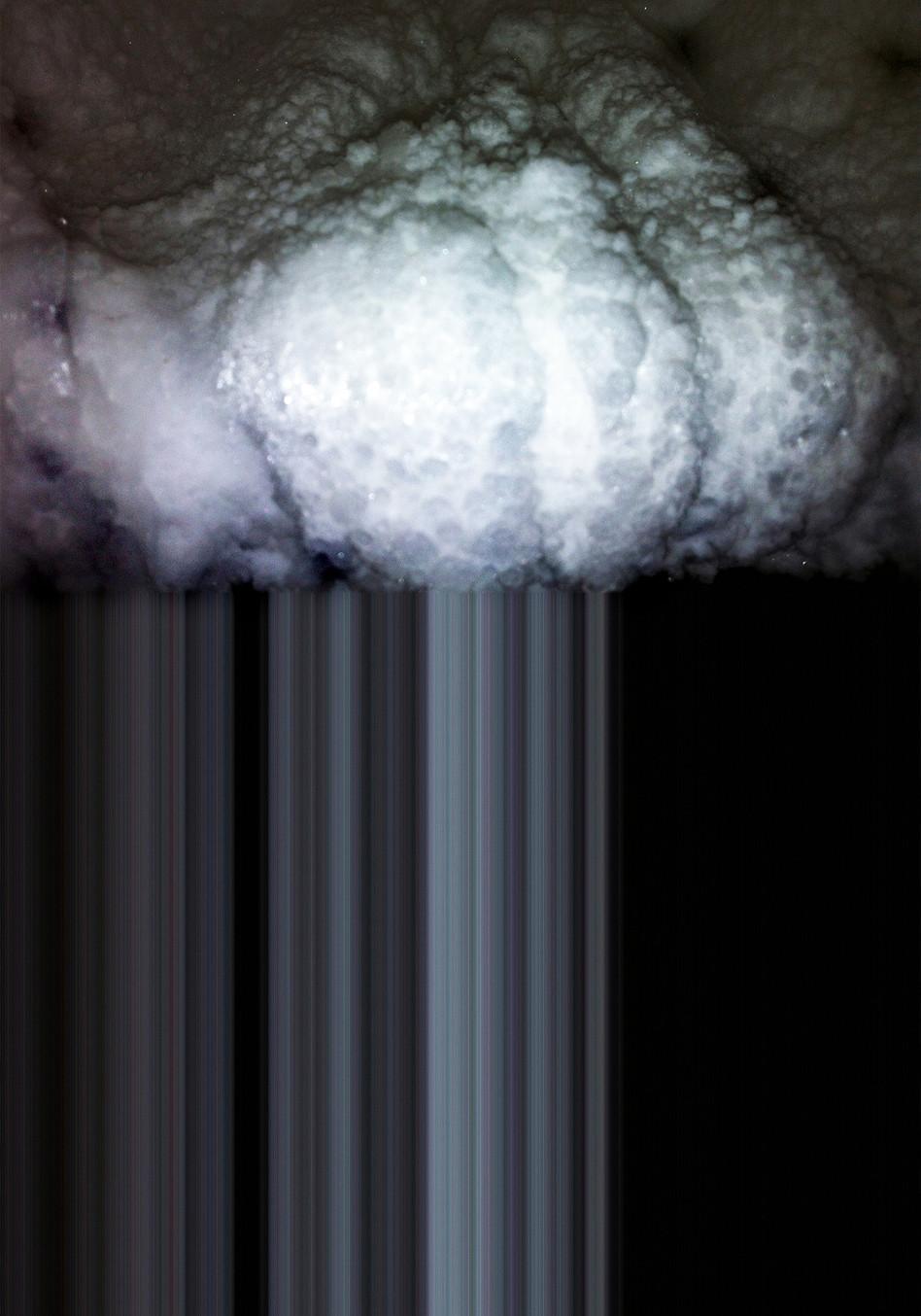 Frozon 2.jpg