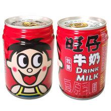 Wang Zai Milk 旺仔牛奶