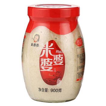 Sweet Ferment Rice 米酒
