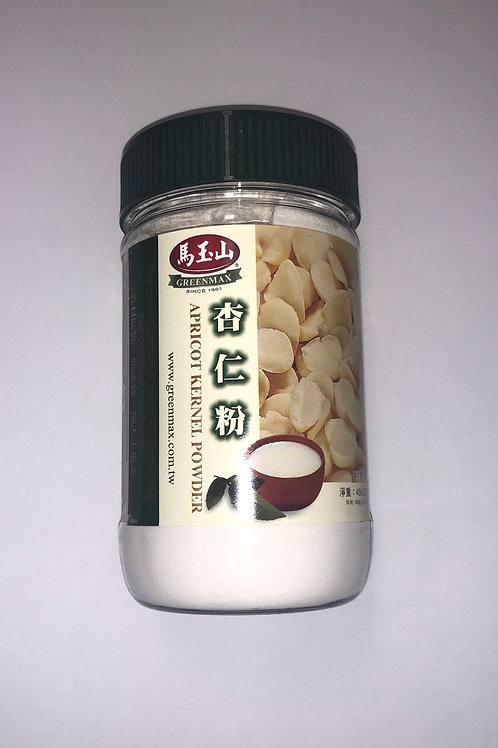 Almond Powder 马玉山杏仁粉