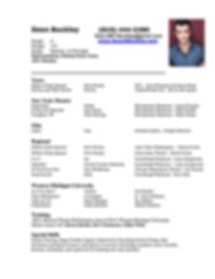 Resume copy.jpg