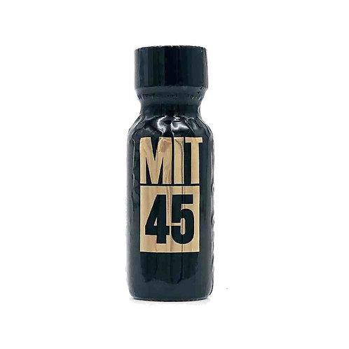 MIT 45 Liquid Kratom Shot Extract