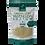 Thumbnail: Whole Herbs Kratom Powder (8oz)