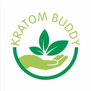 Kratom Buddy Kratom Powder