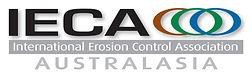 IECA Aust logo[1].jpg