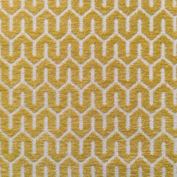 Tiffany Odri Yellow