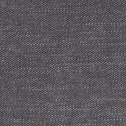 Chillout Dark Grey