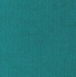 Grand Turquoise
