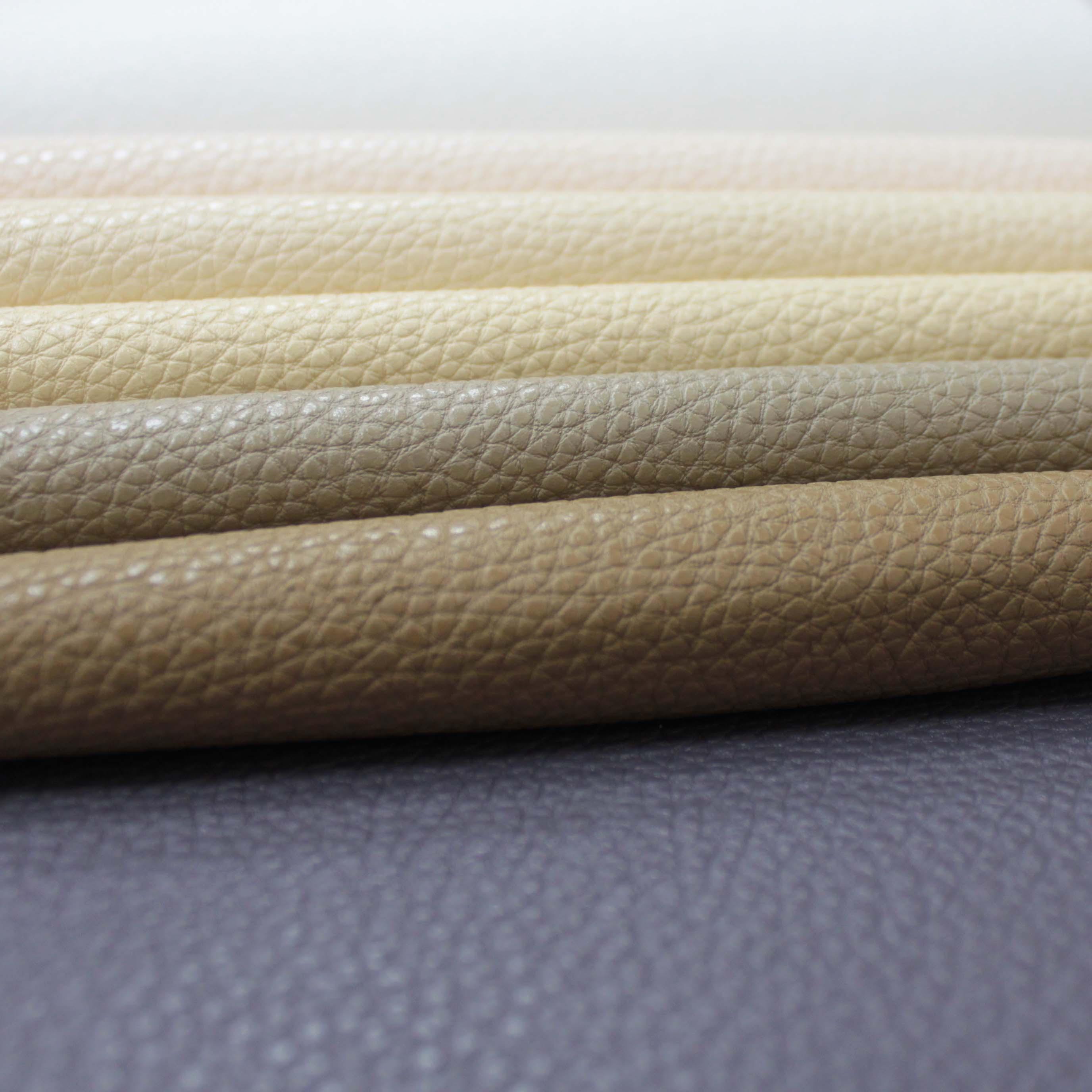 Текстиль Bionica Collection