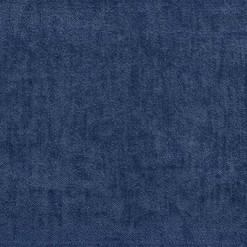 Boston Pacific Blue