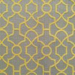 Tiffany Holly Yellow