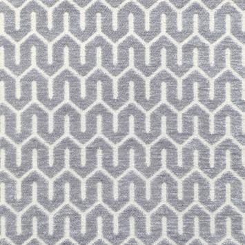 Tiffany Odri Light Grey