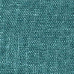 Chillout Turquoise