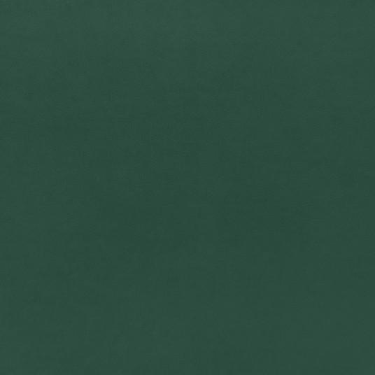 Milano Emerald