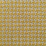 Tiffany Chanel Yellow