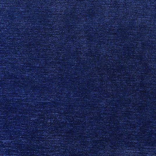 Moonlight Blue.jpg