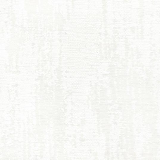 Brioni White