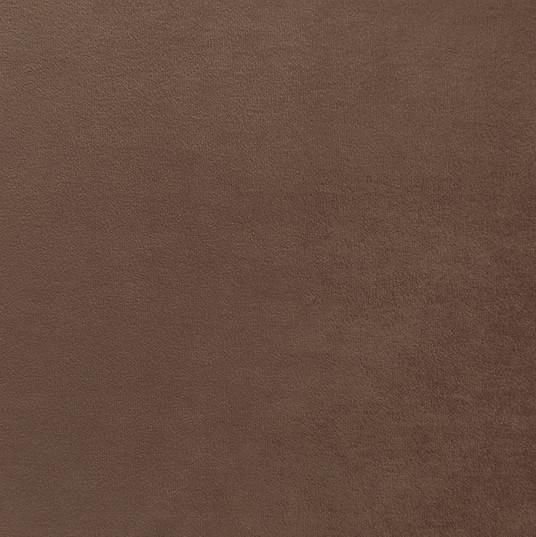 Iris Light Brown