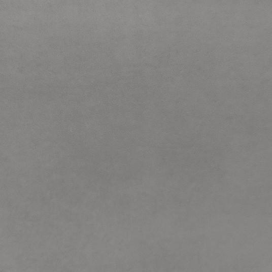 Milano Grey