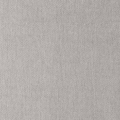 Grand Light Grey