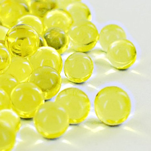 Buy Yellow Water Beads At The Lowest Wholesale Price