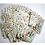Water Gel Beads Party Favor Bags
