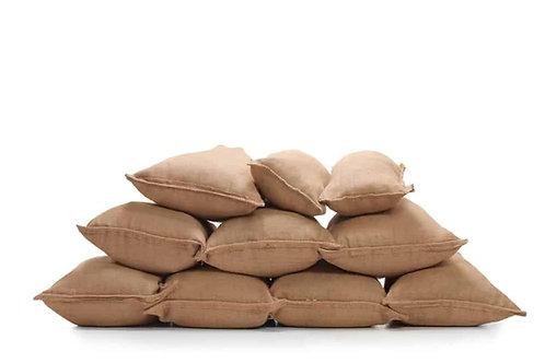 Moist SAP™ 'Sandbag'