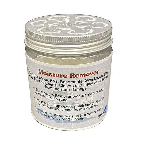 Moisture Remover