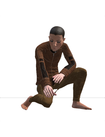 first-scene-avatar.png