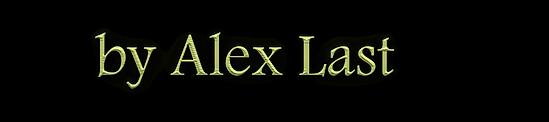 ByAlexLastDarkGlow.png