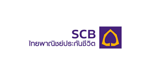 scb.png